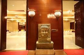 Interior Design Companies In Mumbai Ishita Joshi Interior Designer In Mumbaiishita Joshi Interior