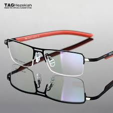 Optical Frame Tagged Glasses Fonex Buy Tag Eyeglass Frames And Get Free Shipping On Aliexpress Com