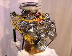 ford truck crate motors 33 best just engines images on just engines crate