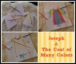 april u0027s homemaking simply sunday jacob and esau and