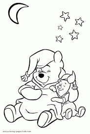 martin luther king coloring pages printable get this preschool martin luther king jr coloring pages to print