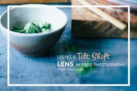 cuisine lens cuisine lens beautiful lens may le brest typical