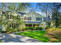 15 Old House Lane Chappaqua Ny 100 15 Old House Ln Chappaqua Ny 10514 Because Your Home Is