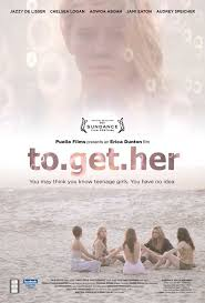 together-2011