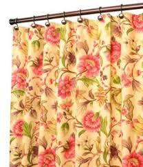 Dillards Shower Curtains J Queen New York Valdosta Shower Curtain And Hooks Dillards