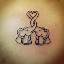 best 25 realistic elephant tattoo ideas on pinterest elephant