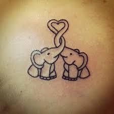 best 25 cool small tattoos ideas on pinterest faith hope love