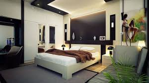 Discover The Trendiest Master Bedroom Designs In - Designers bedrooms