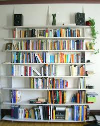 bookshelf design plans shoe shelf closet designer bookshelves