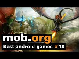 android mob org dragons and for android free dragons and