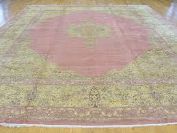 Pink Oriental Rug Classic World New Mexico U0027s Best Source For Oriental Rugs U0026 Kilims