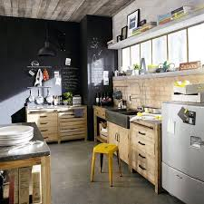 industrial kitchen ideas 35 wonderful industrial kitchen ideas baytownkitchen com