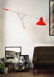 Oversized Floor Lamp Oversized Floor Lamp Diana By Delightfull The Next Iconic Design