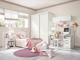 photo de chambre de fille ado ameublement chambre ado en 95 idées pour filles et garçons