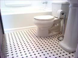 small bathroom ideas black and white bathroom magnificent grey white and yellow bathroom black floor