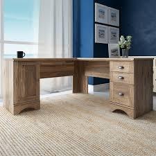 home computer desk beachcrest home pinellas executive desk reviews wayfair