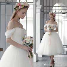 wedding dress suppliers casual tea length wedding dresses suppliers best casual tea