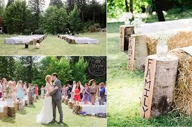 Simple Backyard Wedding Ideas Wedding Backyard Wedding Ideas Diy On Budget Simple 74 Cheapest