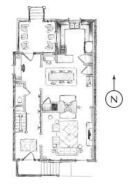 square house floor plans floor plan jingle bells square house