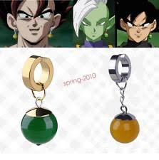 potara earrings potara earrings ebay