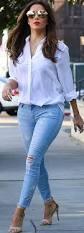 legendary gold jeans target black friday 2017 best 25 light blue jeans ideas on pinterest classy jeans