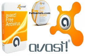 avast antivirus free download 2014 full version with crack avast 2014 crack and serial key full version free download avast