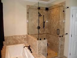 cheap bathroom remodel ideas remodel bathroom ideas friendlens me