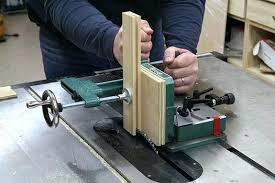 make shaker cabinet doors make shaker cabinet doors using grizzly tenoning jig diy shaker