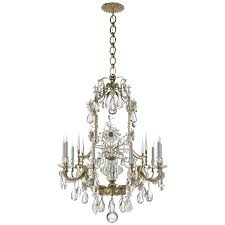 designer love chandelier 48