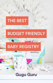 amazon black friday bumpboxx 32 best pregnancy beauty essentials images on pinterest beauty