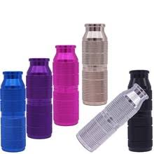 compare prices on metal canisters kitchen online shopping buy low