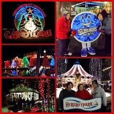 skyrush roller coaster picture of hersheypark hershey