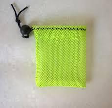 mesh gift bags popular mesh bags drawstring gift bags buy cheap mesh bags