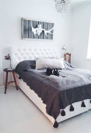 230 best lily home decor images on pinterest lily sweet dreams