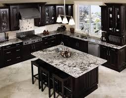 Black Appliances Kitchen Ideas Kitchen Ideas With Black Appliances And Oak Cabinets Smith Design