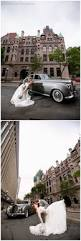 roll royce rent best 25 rolls royce rental ideas on pinterest new rolls royce