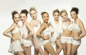 nia dance moms girls 2015 what dance moms character are you most like playbuzz