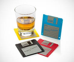 terrific cool drink coasters 32 on home design pictures with cool