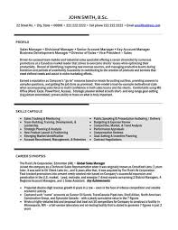 Sample Resume For Business Development Manager by 59 Best Best Sales Resume Templates U0026 Samples Images On Pinterest