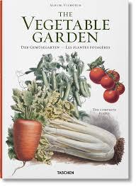 best vegetable gardening books 2017 container gardening ideas