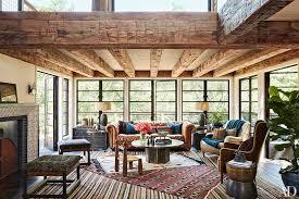 western home interior interior interior design home decor cheap whole suppliers in