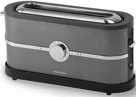 Morphy Richards 2 Slice Toaster Morphy Richards Toaster Latitude And Food Fusion