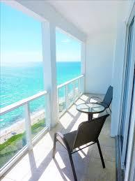 ocean view penthouse 2 vacation rental condo soleilapartments com