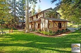 Beverly Hills Celebrity Homes by Drake U0027s Home U2013 Hollywood