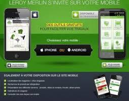 logiciel cuisine gratuit leroy merlin je crée ma cuisine leroy merlin ikea outil gratuit en 3d