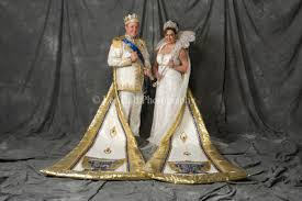 mardi gras royalty andalusia royalty features iberianet