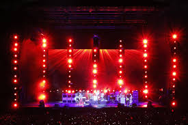 chili peppers live in brazil with d t s