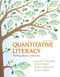 w h freeman publishers mathematics