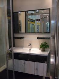 bathroom cabinet john lewis bathroom storage cabinet 60 ono benevola