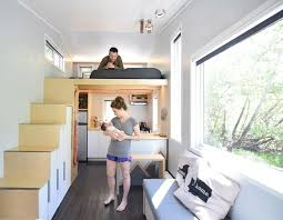 tiny home furnishings using your big ideas to make a tiny house inhabitat green design innovation architecture